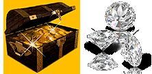 Free Treasure Chest